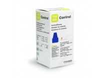 mylife Control normal 4,0 ml